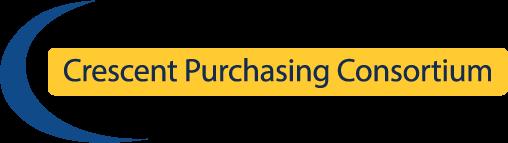 Crescent Purchasing Consortium (CPC)