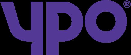 YorkshirePurchasing Organisation (YPO)