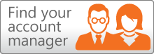 Find your account manager