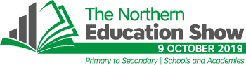 The Northern Education Show