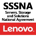 SSSNA Logo
